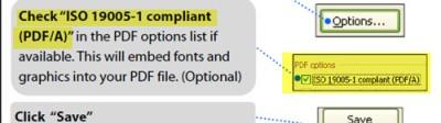 BDT_ISO_PDF