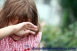 little_girl_Crying_iStock_000021008407Small_web