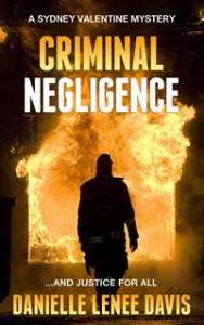 Criminal Negligence200x320